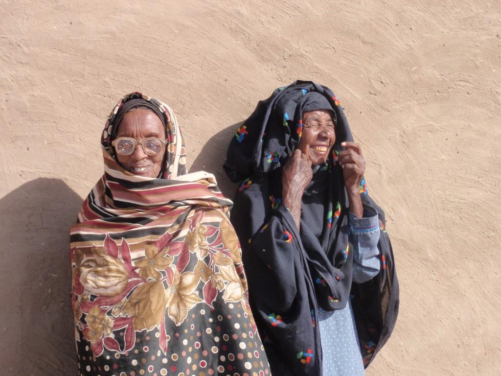Faqs sudan volunteer programme solutioingenieria Choice Image